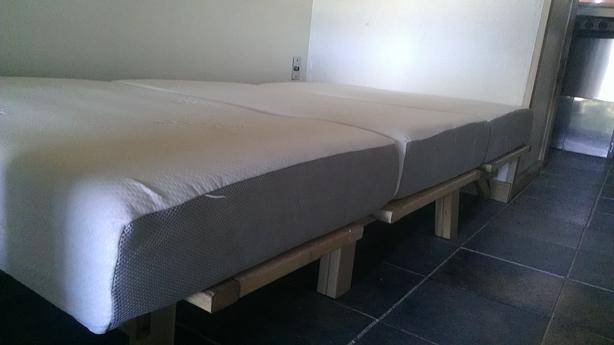 king koil mattress prices uk
